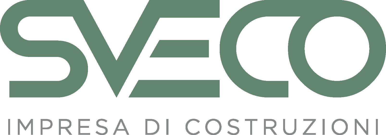 Sveco Spa Logo